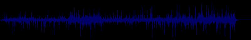 waveform of track #94962