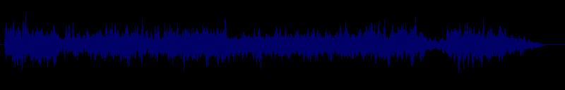 waveform of track #94963