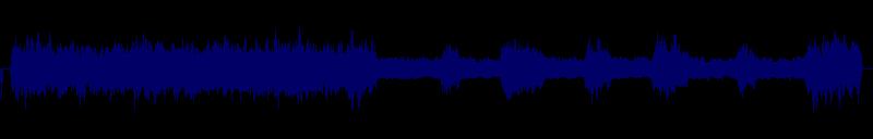 waveform of track #94967