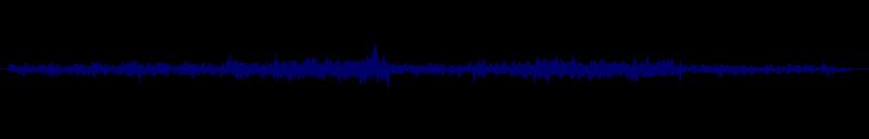 waveform of track #94971