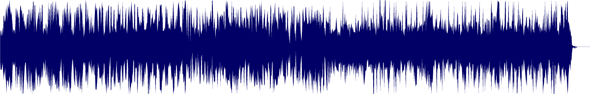 waveform of track #94972