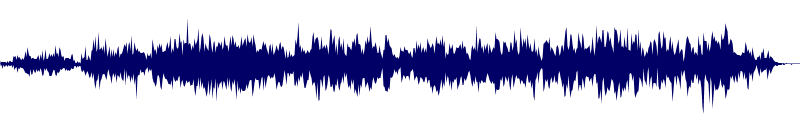 waveform of track #94973