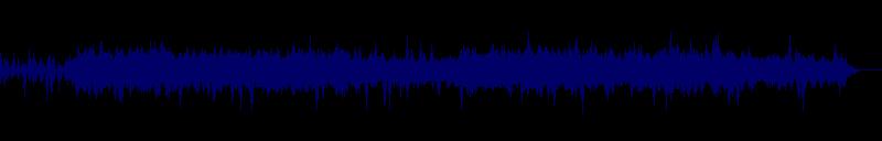 waveform of track #94978