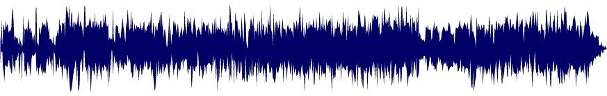 waveform of track #94980