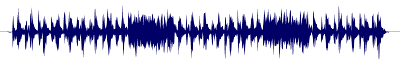 waveform of track #94984