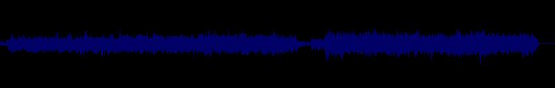 waveform of track #94987