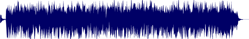 waveform of track #94991