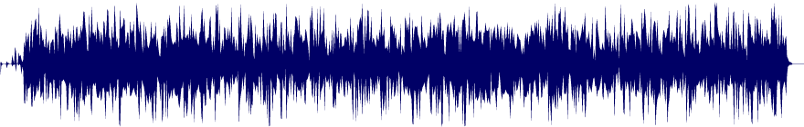 waveform of track #94999