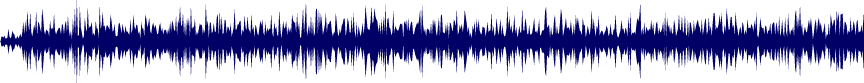 waveform of track #9508