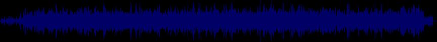 waveform of track #9541
