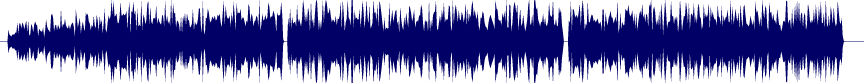 waveform of track #9543