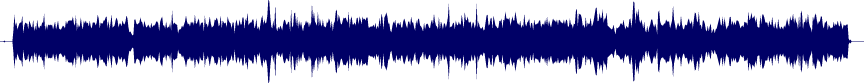 waveform of track #9553