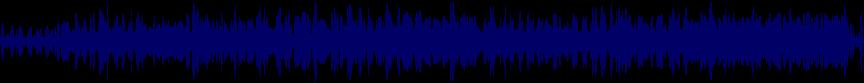 waveform of track #9555
