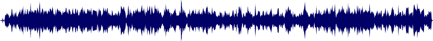 waveform of track #9557