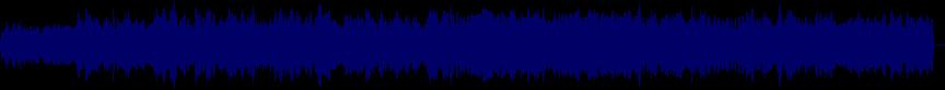 waveform of track #9561