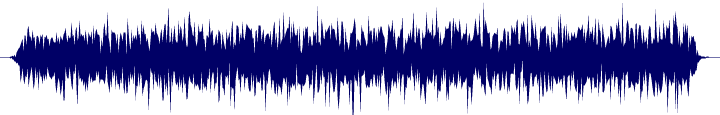 waveform of track #95001