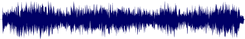waveform of track #95004