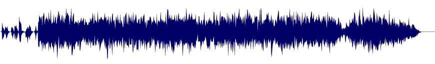 waveform of track #95008