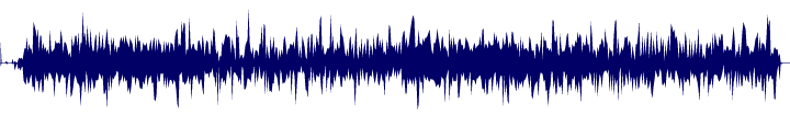 waveform of track #95011