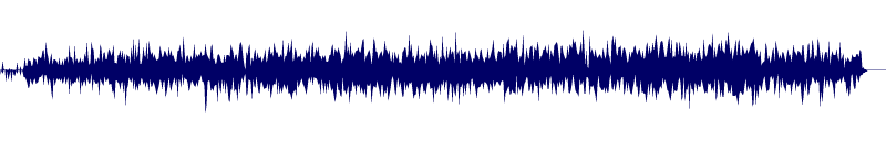 waveform of track #95018