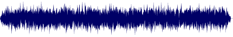 waveform of track #95024
