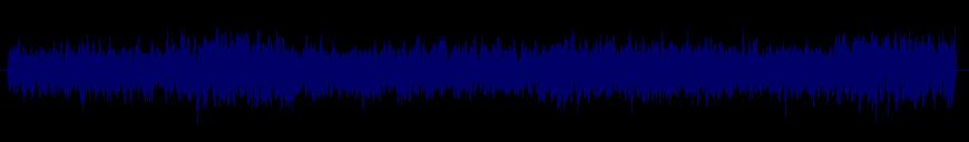 waveform of track #95027