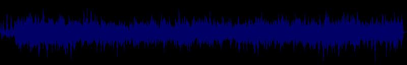 waveform of track #95028