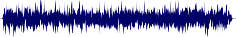 waveform of track #95037