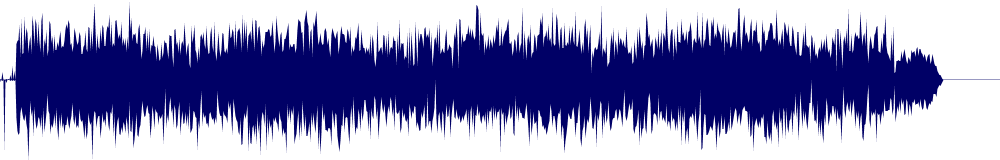 waveform of track #95044