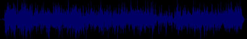 waveform of track #95047