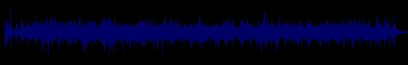 waveform of track #95048