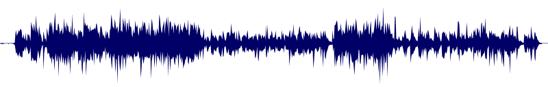 waveform of track #95051