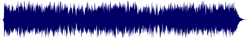 waveform of track #95060