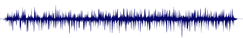 waveform of track #95063