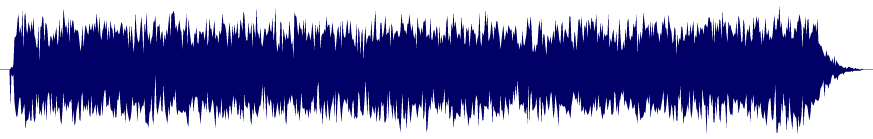 waveform of track #95064