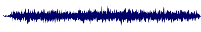 waveform of track #95067