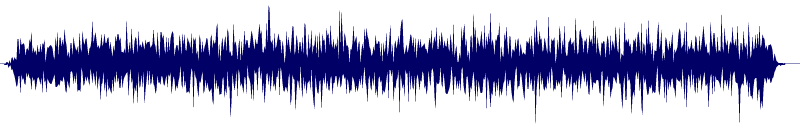 waveform of track #95069