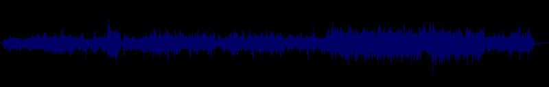 waveform of track #95073