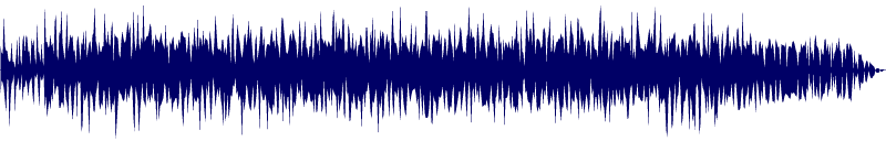 waveform of track #95075