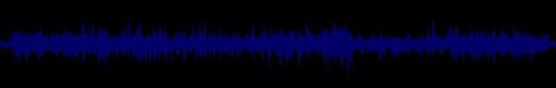 waveform of track #95085