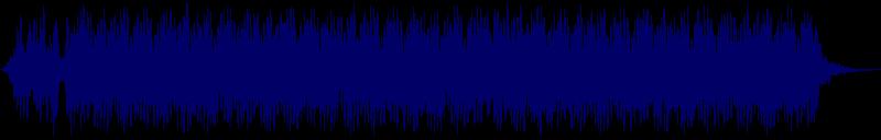 waveform of track #95087