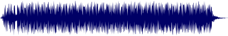 waveform of track #95088