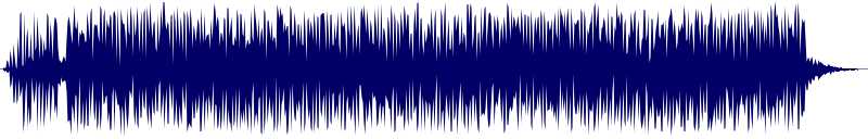waveform of track #95090