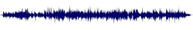 waveform of track #95093