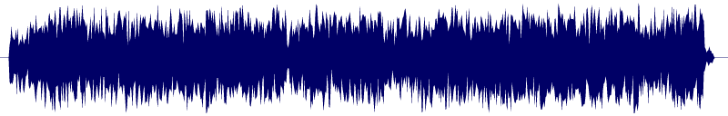 waveform of track #95094
