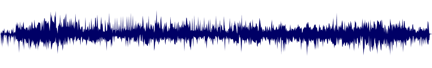 waveform of track #95098
