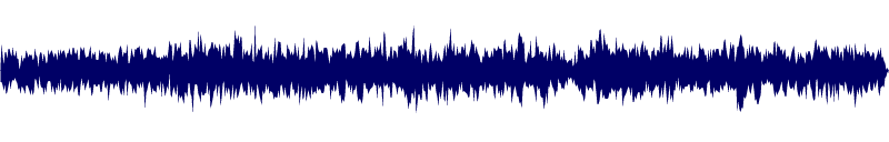 waveform of track #95102