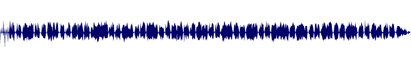 waveform of track #95104