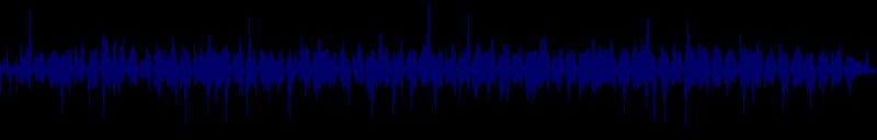 waveform of track #95106