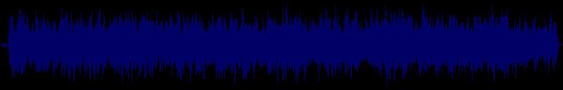 waveform of track #95108
